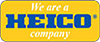 We Are Heico Company